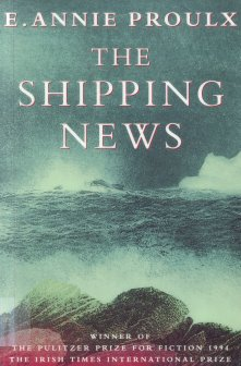 shipping_news