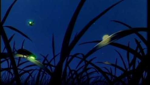 grave_fireflies_bluebat