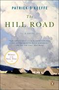 hillroadstory