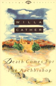 willa-cather-archbishop