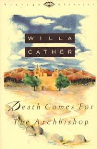 willa-cather-archbishop