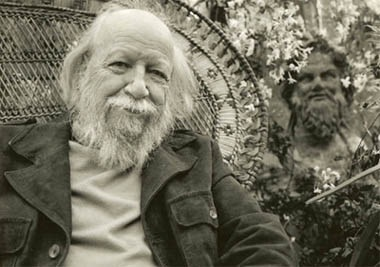 william golding s view of true human nature William golding's lord of the flies and primitive revealing the true nature conveying his theory on human nature and civilization golding uses this.
